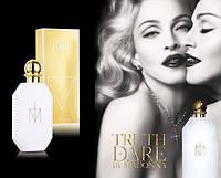 Женская парфюмерная вода Madonna Truth Or Dare