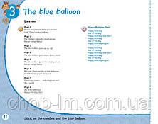 Playtime Starter Class Book / Учебник, фото 2