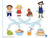 Playtime Starter Class Book / Учебник, фото 4