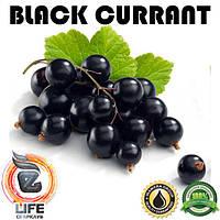 Ароматизатор Inawera BLACK CURRANT (Чёрная смородина) 30 мл