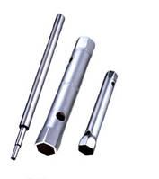 Ключ l-образный 12x14 мм Baum