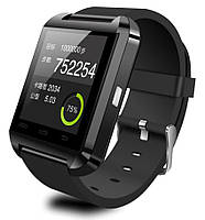 Умные часы Smart watch U8 (1 класс)