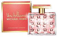 Женская парфюмерная вода Michael Kors Very Hollywood (Майкл Корс Вери Холливуд)