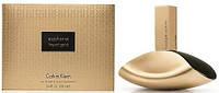 Женская парфюмерная вода Calvin Klein Euphoria Liquid Gold (Кельвин Кляйн Эйфория Ликвид Голд)