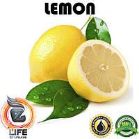 Ароматизатор Inawera LEMON (Лимон) 30 мл