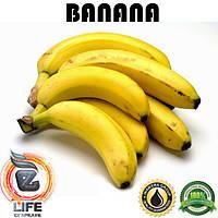 Ароматизатор Inawera BANANA (Банан) 30 мл