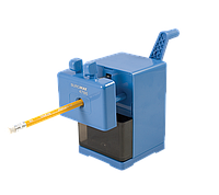 Точилка механическая на струбцине большая (BM.4786)