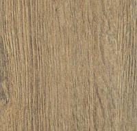 Forbo 4041 T Classic Fine Oak PRO виниловая плитка Effekta Professional
