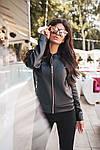 """Женская куртка """"Иджлал"""", фото 2"""