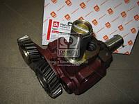 Насос масляный ямз 236,238 ст./обр. <дк (производство Дорожная карта ), код запчасти: 2361011014В3