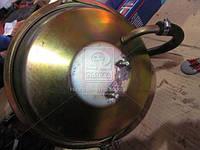 Усилитель тормозов вакуумный ГАЗ 53  (производство Дорожная карта ), код запчасти: 53-12-3550010