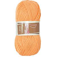 Lanoso Premier Wool (Ланосо Премьер вул) 934