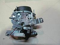 Карбюратор ВАЗ 2108 (1,3л)  (производство Дорожная карта ), код запчасти: 2108-1107010