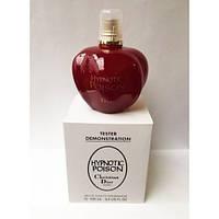 Женская парфюмерия тестер Christian Dior Poison Hypnotic