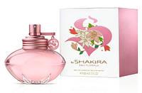 Женская туалетная вода Shakira S By Shakira Eau Florale (Шакира С Бай Шакира О Флораль)