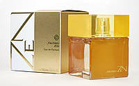 Женская парфюмерная вода Shiseido Zen (Шисейдо Зен)