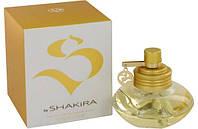 Женская туалетная вода Shakira S By Shakira (Шакира С Бай Шакира)