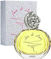 Женская парфюмерная вода Sisley Soir De Lune (Сислей Суар Де Луне)