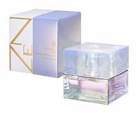Женская парфюмерная вода Shiseido Zen White Heat Edition (Шисейдо Зен Уайи Хит)