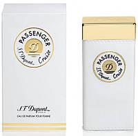 Женская парфюмерная вода Dupont Passenger Cruise (Дюпон Пассенджер Круиз)