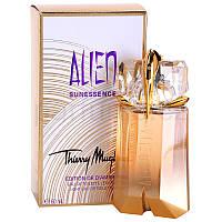 Женская туалетная вода Thierry Mugler Alien Sunessence Or D`ambre (Алиен Сансенс эдишн о д'амбре)