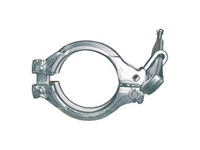 "Замок (Clamp Coupling) 6"" – 240948003"