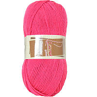 Lanoso Premier Wool (Ланосо Премьер вул) 965