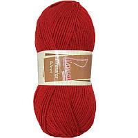 Lanoso Premier Wool (Ланосо Премьер вул) 971