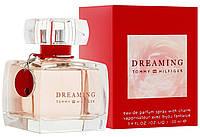Женская парфюмерная вода Tommy Hilfiger Dreaming (Томми Хилфигер Дримин)