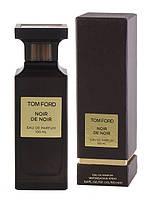 Парфюмерная вода Tom Ford Noir De Noir (Том Форд Нуар Де Нуар)