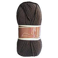 Lanoso Premier Wool (Ланосо Премьер вул) 1360