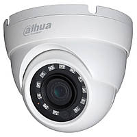 Dahua Technology HAC-HDW1100M