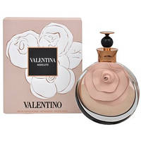 Женская парфюмерная вода Valentino Valentina Assoluto  (Валентино Валентина Ассолюто)