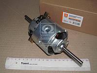 Электродвигатель отопителя МАЗ 6430, 5440  (производство Дорожная карта ), код запчасти: 0130111116-1