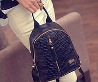 Молодежный рюкзак, фото 1