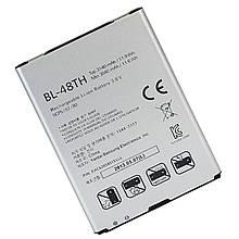 АКБ LG BL-48TH E988 G AA
