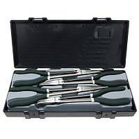 Набор шарнирно-губцевого инструмента, 4 предмета Force 5047
