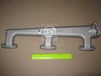 Труба водяная левая ЯМЗ 238  (производство Дорожная карта ), код запчасти: 238-1003291-В