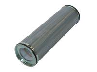Гидравлический фильтр (Filter Element) – 222895006