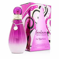Женская парфюмерная вода Britney Spears Fantasy The Nice Remix (Бритни Спирс Фэнтази Найс Ремикс)