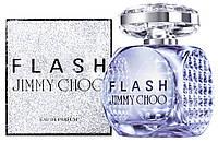 Женская парфюмерная вода Jimmy Choo Flash (Джимми Чу Flash)
