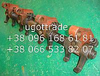 Механизм газораспределения СМД-18-22 18-06с14, фото 1