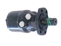 Гидромотор (Hydraulic Motor) OMH 500 – 238130001