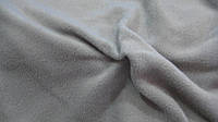 Флис  серый(kight grey) плотность 190 гр\м2, ширина 155см.  Купить оптом в Украине.