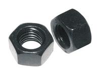 Шиберная гайка (Hexagonal Nut) – 33718000