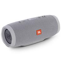 JBL Charge 3 - портативная беспроводная влагозащитная акустическая Bluetooth колонка Павербанк 1200мАч 15Вт