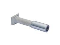 Вал миксера (Mixer Shaft) – 275587002