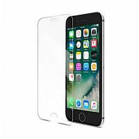 Защитная плёнка iPhone 7 Pluse тех. упаковка