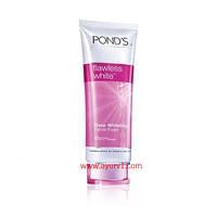 Очищающий гель для лица Пондс / POND'S White Beauty / 100 г