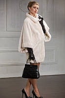 Where can I buy mink coat of great quality and good price?